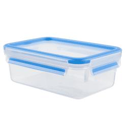 Tefal K3021112 MasterSeal Fresh plastový box (550ml)