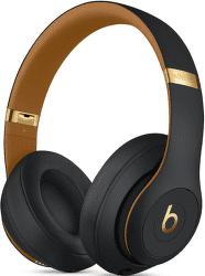 Beats Studio3 Wireless čierne
