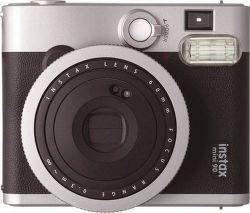 Fujifilm Instax Mini 90 set čierny