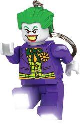 HOLLYWOOD DC Heroes Joker