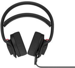 HP OMEN X Mindframe Headset čierny