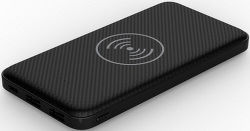 Power+ Wireless Charge 8000 mAh
