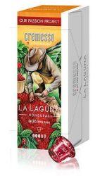 Cremesso La Laguna kapsulová káva (16ks)