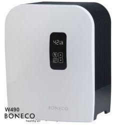BONECO Air-O-Swiss W490, práčka vzduchu
