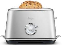 Sage STA735BSS The Toast Select™ Luxe""