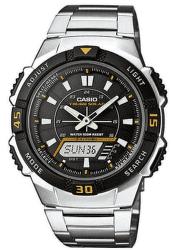 CASIO AQ S800WD-1E (439)