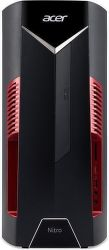 Acer Nitro N50-600 DG.E0MEC.001 čierny
