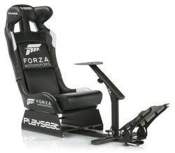 Playseat Forza Motorsport PRO