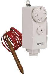 EMOS T80F Termostat P5682