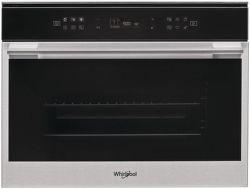 Whirlpool W7 MS450