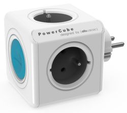 PowerCube Original SmartHome Smart zásuvka