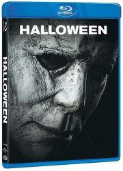 Halloween (2018) - Blu-ray film