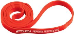 SPOKEY POWER II 10-18 kg, Odporová guma