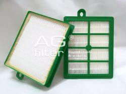 AG HEPA13 filter do vysávača