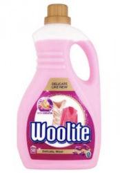 Woolite Delicate 3l prací prostriedok