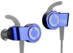 LegacyOne SW1 chrómovo-modré