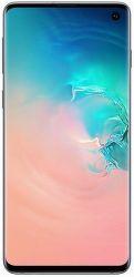 Samsung Galaxy S10 128 GB biely