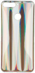 Winner holografické puzdro pre Huawei Y6 Prime 2018