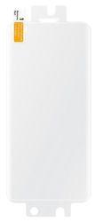 Samsung ochranná fólia pre Samsung Galaxy S10, transparentná