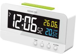Sencor SDC 4800 W biely