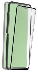 SBS 4D Full Glass tvrdené sklo pre Samsung Galaxy S10+, čierna