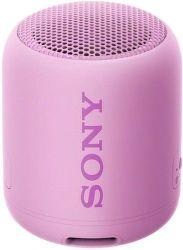 Sony SRS-XB12 ružový