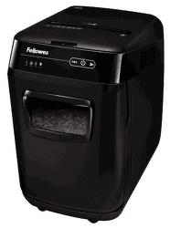 FELLOWES AutoMax 200 C, Skartovač