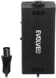 Evolveo AMP 1 LTE anténny zosilňovač