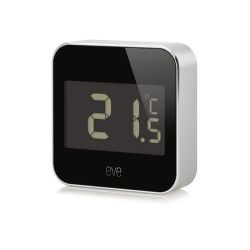 Elgato Eve DEGREE, Smart meteostanica