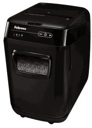 FELLOWES AutoMax 200 M, Skartovač