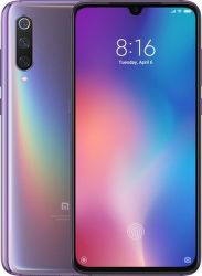 Xiaomi Mi 9 64 GB fialový