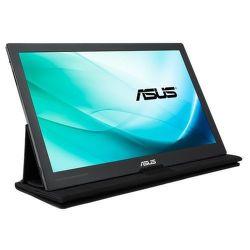 Asus MB169C+ LCD monitor