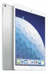Apple iPad Air Wi-Fi 256 GB (2019) MUUR2FD/A strieborný