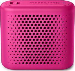 Philips BT55 ružový