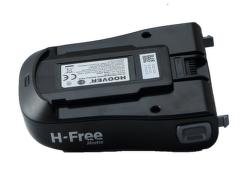 Hoover B004 náhradná batéria pre tyčové vysávače