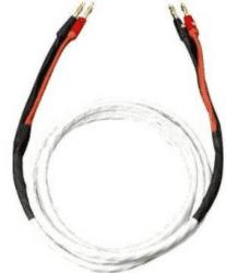 AQ 646 SG 2m reproduktorový kábel
