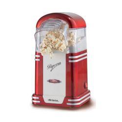 Ariete Art 2954 popcornovač