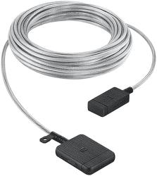 Samsung VG-SOCR85 optický kábel