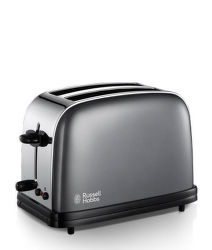 Russell Hobbs 18954-56 Storm Grey