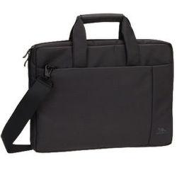 "RIVACASE 8221 taška na notebook 13.3"""