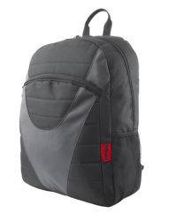 "TRUST Lightweight Backpack 16"" laptops"