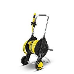 KARCHER HT 4.520 Kit, hadicový vozík