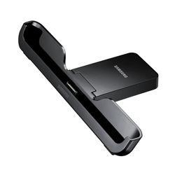 Samsung EDDD1C9BEGSTD dokovací stojan