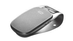 Jabra Drive Bluetooth Handsfree do auta biela
