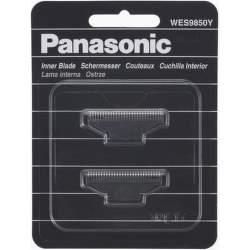 Panasonic WES9850Y1361 vnútorné ostrie