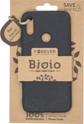 Forever Bioio zadný kryt pre Xiaomi Redmi Note 7, čierna