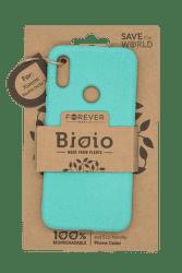 Forever Bioio zadný kryt pre Xiaomi Redmi Note 7, mätová