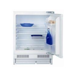 Beko BU 1101 HCA, vst. monoklimatická chladnička