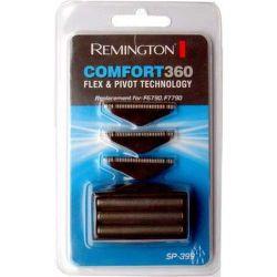 Remington SP399 combi pack planžeta + nôž pre F7790