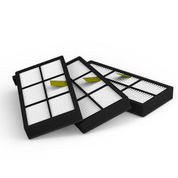 iROBOT 4415864 Roomba 800/900 náhradné filtre